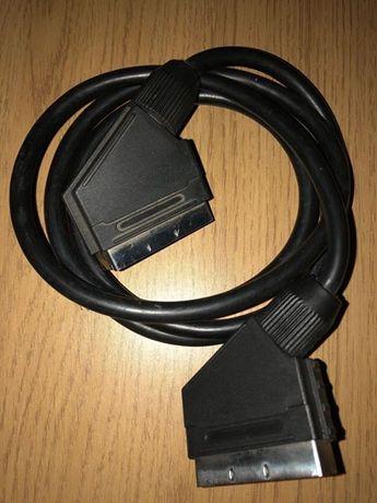 Kabel Euro-Euro