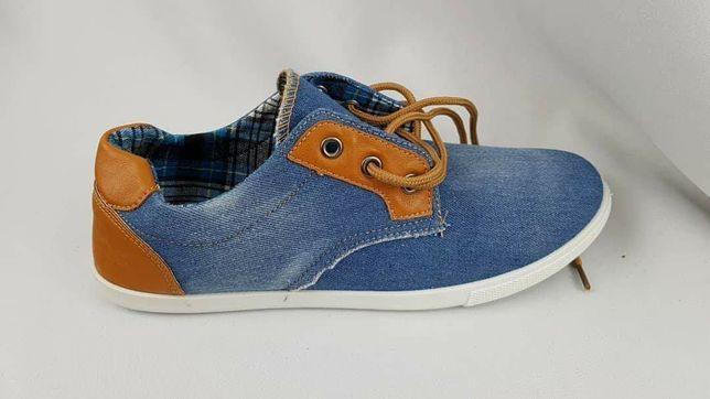 Nowe buty   45   polecam
