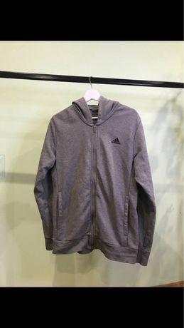 Adidas оригінал! М-розмір