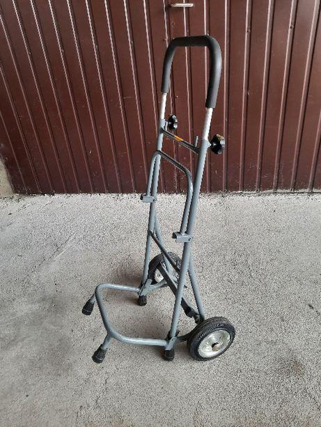 wózek transportowy / 195