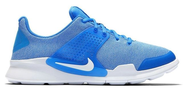 Кроссовки  Nike  Arrowz  45 размер