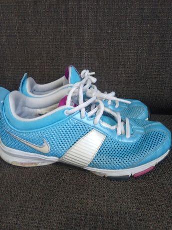 Nike оригінал !!!  Терміново  !!!