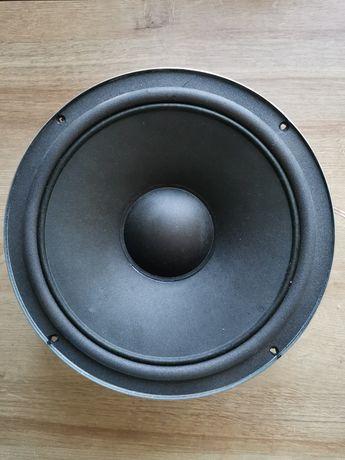 Głośnik niskotonowy Tonsil
