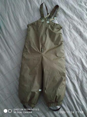 Комбінезон Lenne + куртка у подарунок
