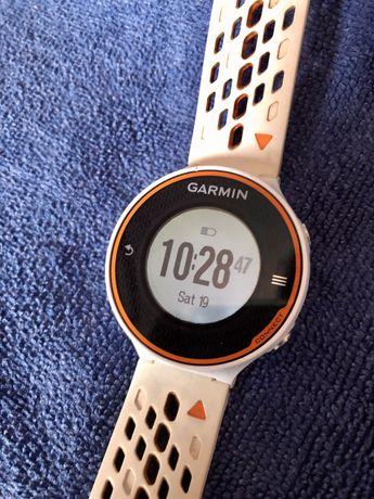 Garmin Forerunner 620 relogio GPS impecável