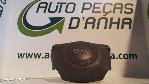 Airbag Volante Audi A4 (8D2, B5)