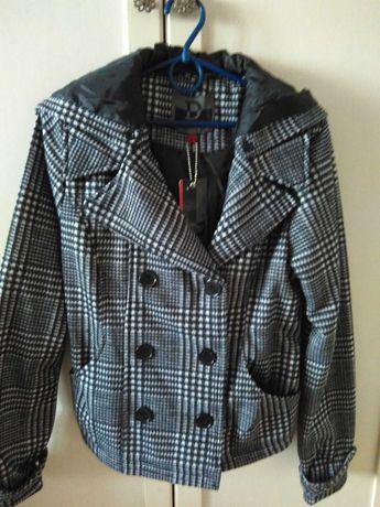 Куртка курточка, піджачок на підлітка