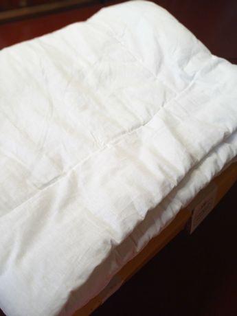 Продам детское одеяла+ пододеяльник срочно