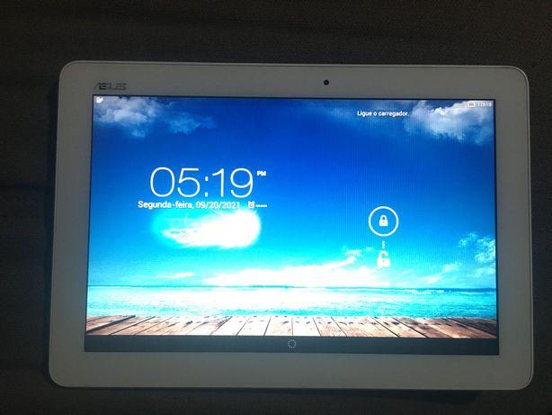 Tablet Asus K00F