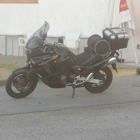 Honda varadero 2001