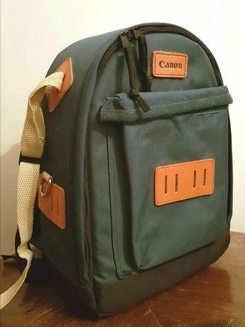Plecak Canon