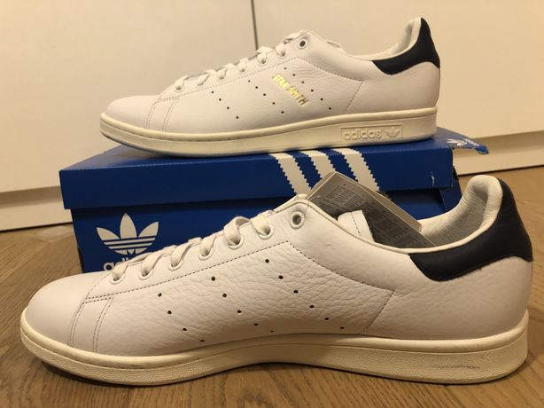 Adidas Stan Smitch CQ2870
