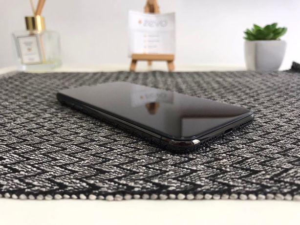Iphone x(64gb) spase gray Neverlock ,no face id