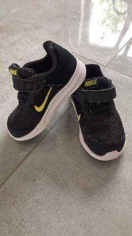 Nike r.22