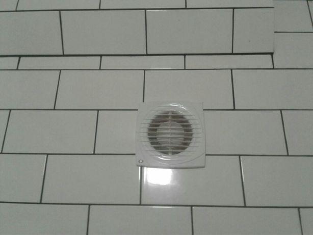Ремонт ванной, санузла. Кафельщик