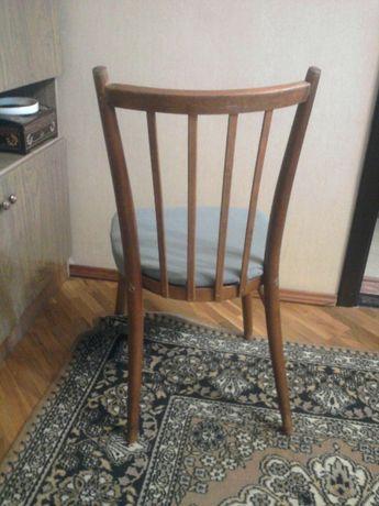 Мега удобные мягкие стулья Деревянный каркас. Варианты комплектации