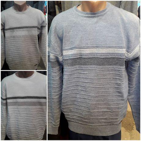 ,Мужские свитера.  Турция.