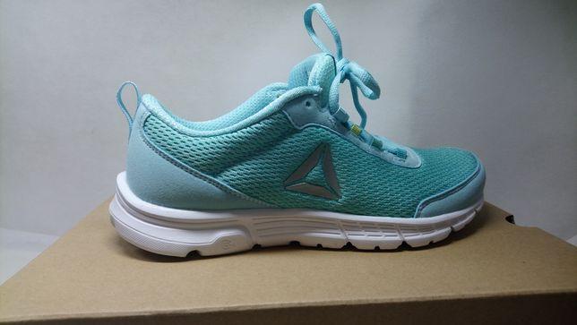 Nowe buty REEBOK rozmiar 37