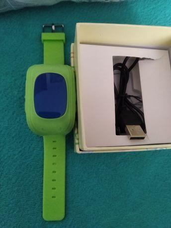 Smart watch dla dzieci