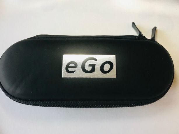 Чехол для электронной сигареты