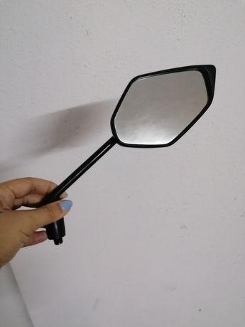 Espelho NMAX original direito