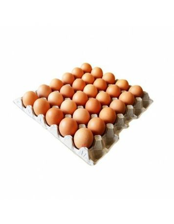 Jajka z dostawą do domu.