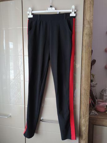 Spodnie rozmiar L/xl