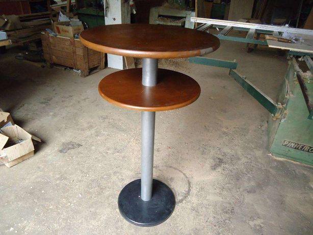 mesas para convivios