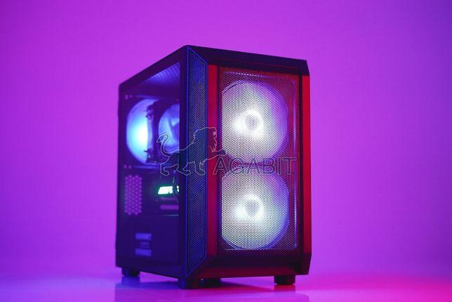 240Hz+! i5-10400+GTX1080Ti игровой ПК компьютер rtx2080super i7-8700