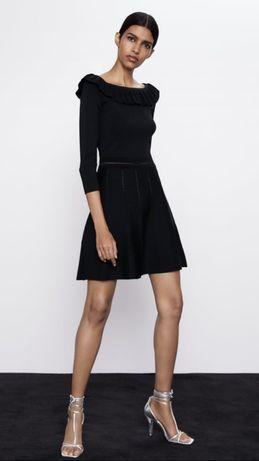 Sukienka Zara nowa z metkami