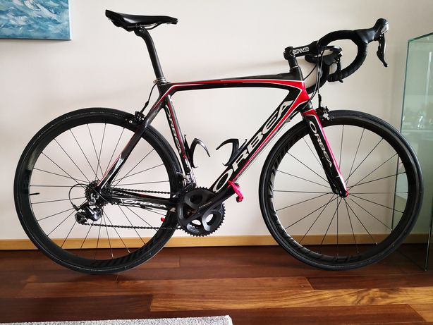 Bike Orbea Orca M50