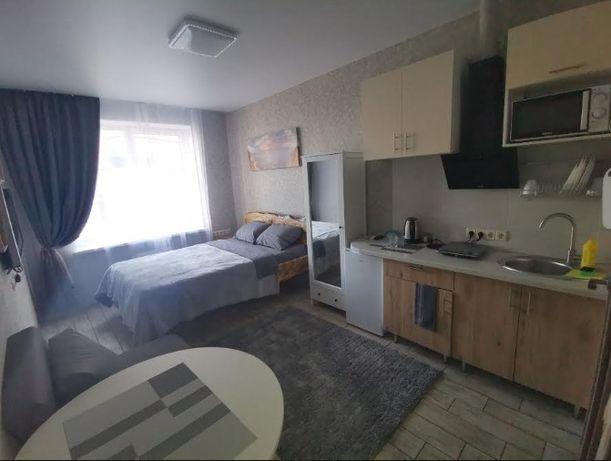 1-комнатная квартира в Аркадии новострой 44 Жемчужина