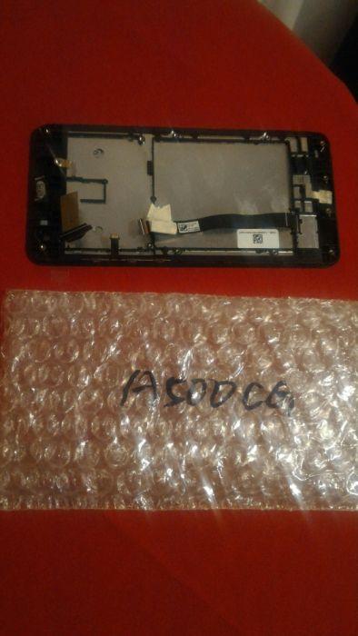 Ecrã Lcd com frame Asus zenfone 5 Aldoar, Foz Do Douro E Nevogilde - imagem 1