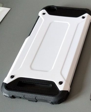 Etui pancerne Xiaomi Redmi 4A nowe