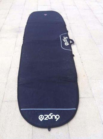 Capa para prancha de SUP / Paddle