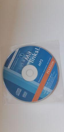 Płyta CD Mit Links 1