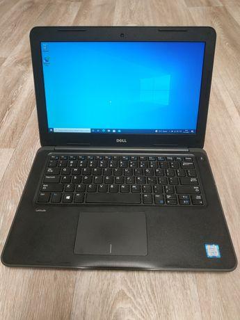"""Ноутбук Dell Latitude E3380 13.3"""" HD i5-7200U 8Ram 128SSD HDMI"""