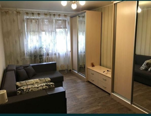 Продажа комната в общежитии на Полевой