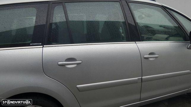 Porta Trás Direita Citroën C4 Grand Picasso I (Ua_)