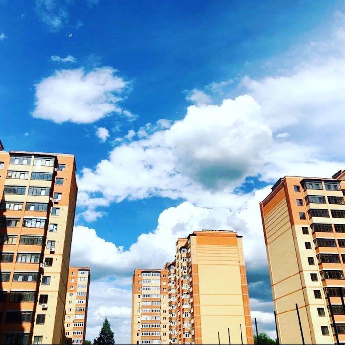 2-комн квартира в новом ЖК Днепр - изображение 1