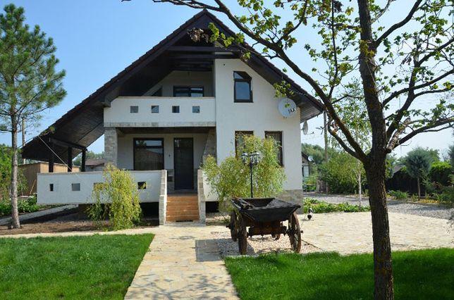 Дома на Дунае в 5км. от г. Вилково, Одесская область; Охота и Рыбалка