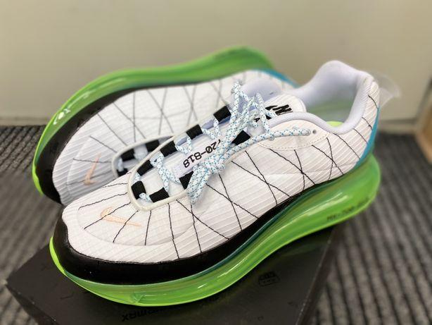 Buty Nike Air Max 720 mx roz 44,5 nowe nba jordan sneakersy