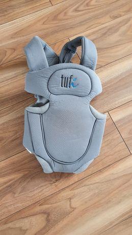 Nosidło  tuli dla dziecka