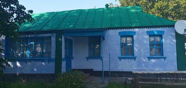 Продам дом село Синява 12000 у.е.