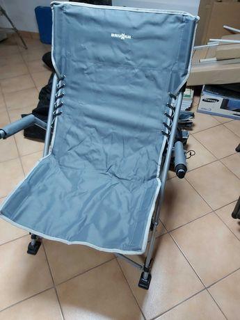 Krzesła Brunner 4szt.Z GWARANCJĄ!!!