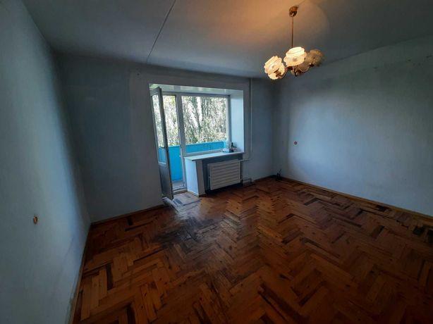 Продажа Видовой 2-ух комнатной квартиры на Малой 3