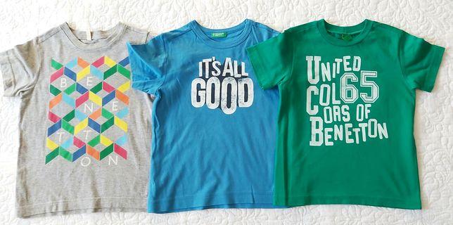 T-Shirts de Criança