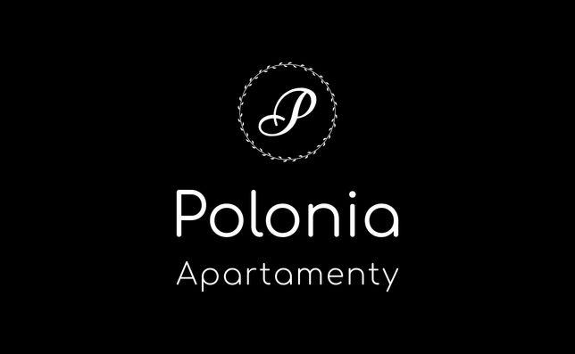 Polonia Apartamenty
