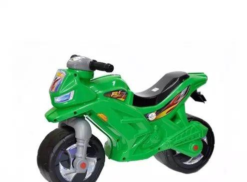 Детский мотоцикл Orion