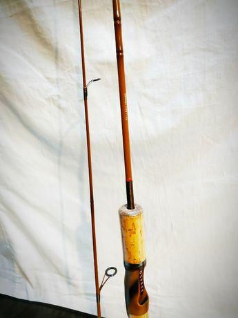 Спининг Osprey